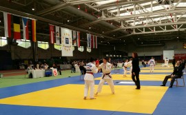 Judo-Messe-Cup